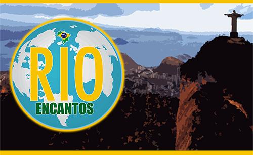 Rio EnCantos ToursBrazil